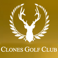 Click More Clones Golf Club