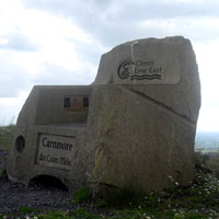 Carnmore View Point