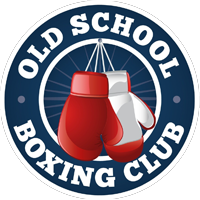Information on Old School Boxing Club