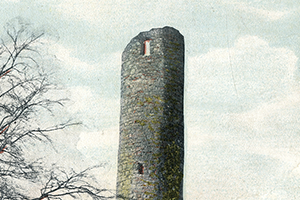 images/Clones-Round-Tower/Vertical01.png