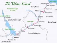 images/ulstercanal/01-ulstercanal1.jpg