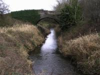 images/ulstercanal/His00Bridge_over_Ulster_Canal,_Tyholland_-_geograph.org.uk_-_673307.jpg