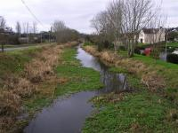 images/ulstercanal/His08Ulster_Canal,_Tyholland_-_geograph.org.uk_-_673306.jpg