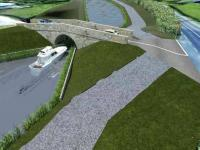 images/ulstercanal/Z0-ulster-canal future01.jpg