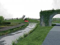 images/ulstercanal/Z00ulster-canal future.jpg