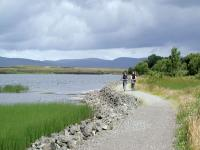 images/ulstercanal/zz01.jpg